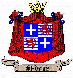 Blog des Familles St-Gelais-Rousseau, fiers descendants de Jean-Simon Pradet et de Honoré Rousseau