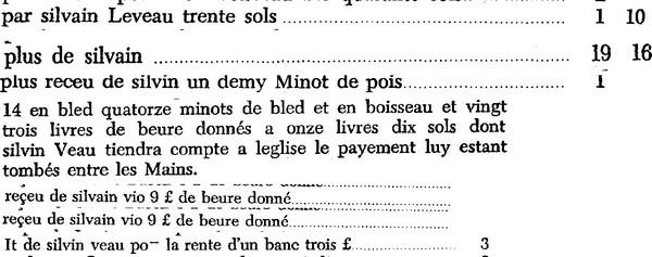 le terrier du saint-laurent 1674 pdf en ligne